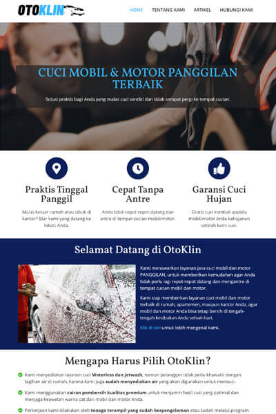 contoh-website-1
