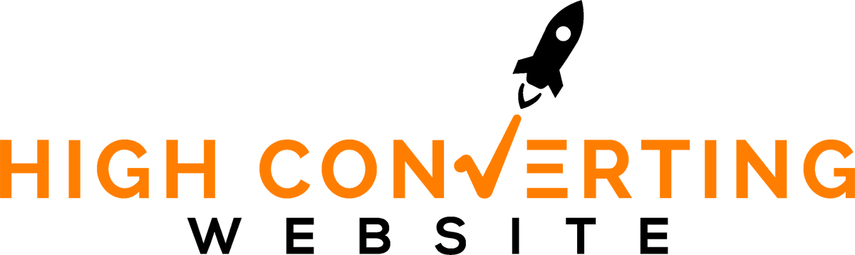 logo-high-converting-website
